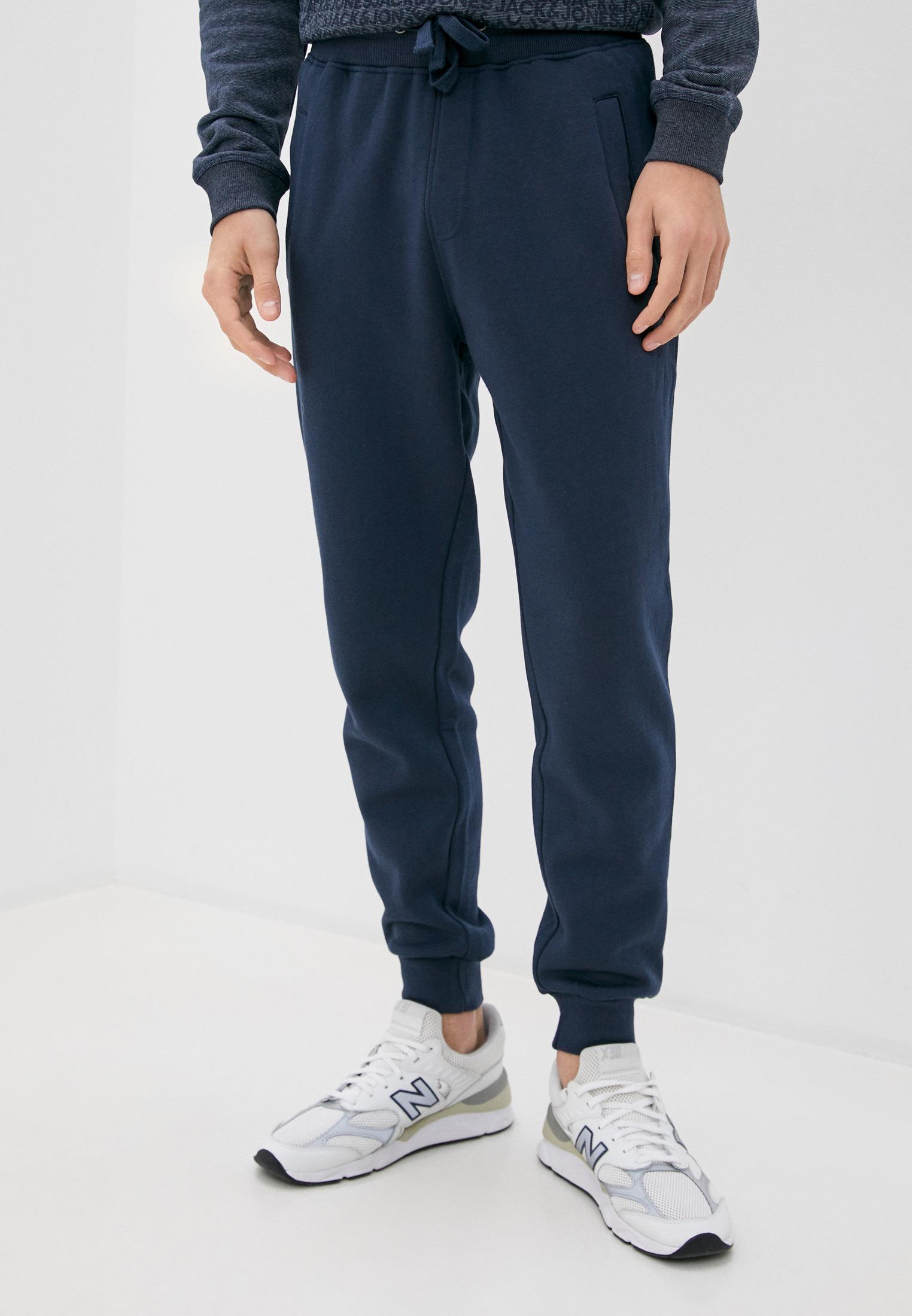 Мужские спортивные брюки Zolla 210347675032