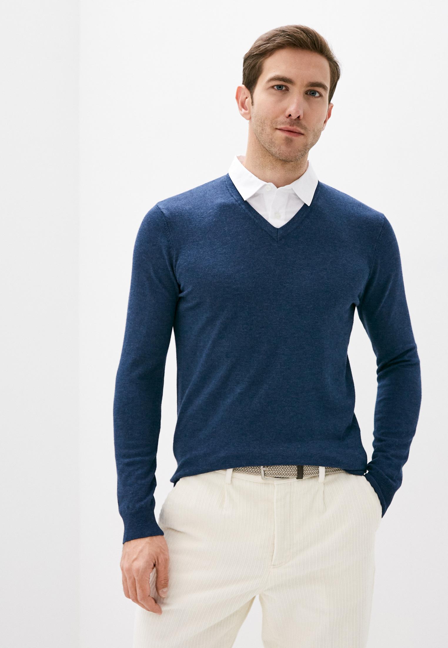Пуловер Zolla 10336744013
