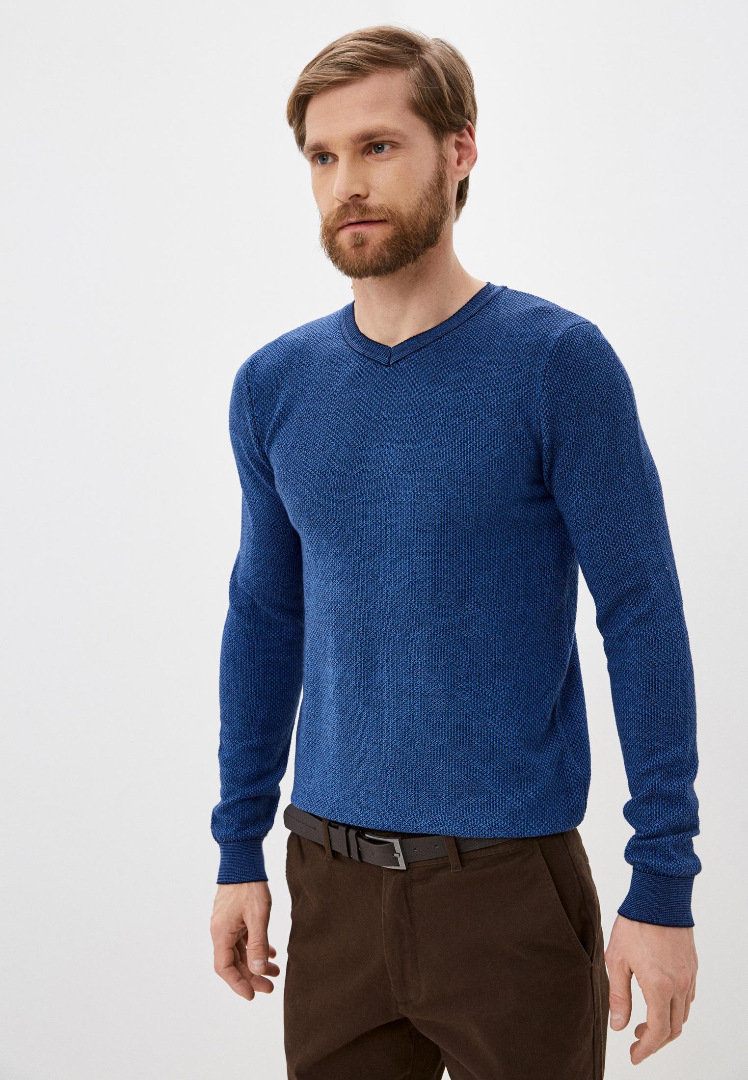Пуловер Zolla 10346101113