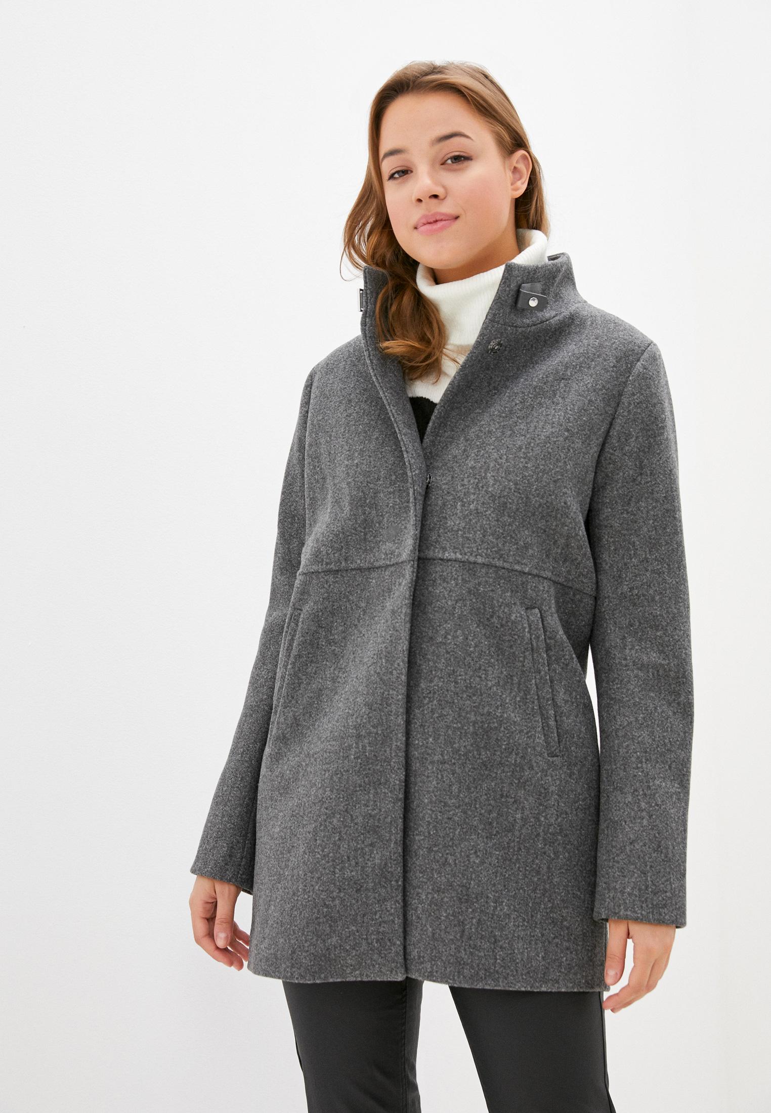 Женские пальто Zolla LI58001_01