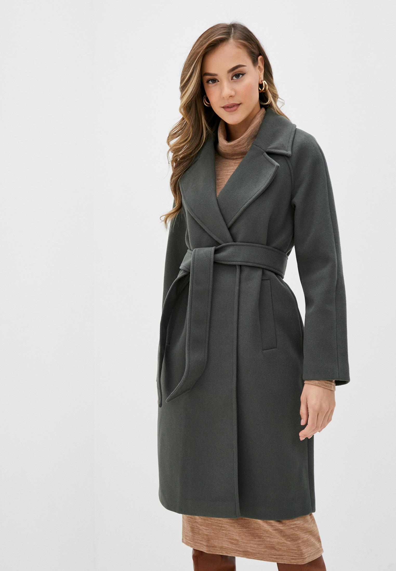 Женские пальто Zolla 20335857234
