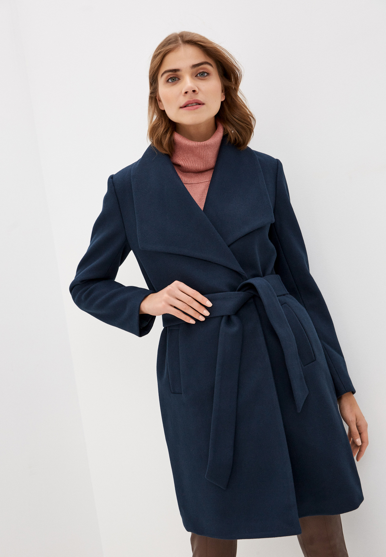 Женские пальто Zolla 20335857314