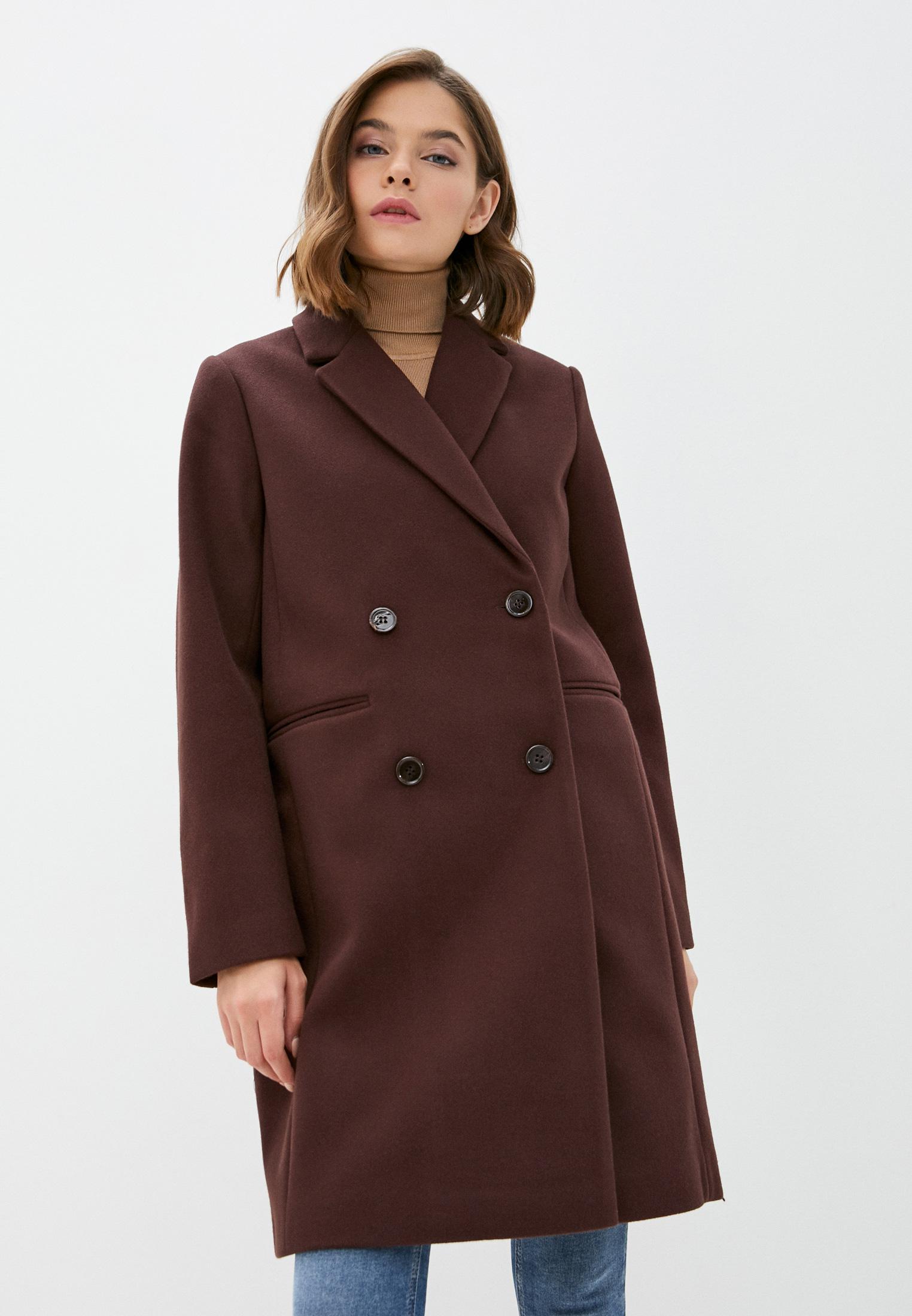 Женские пальто Zolla 20335857324