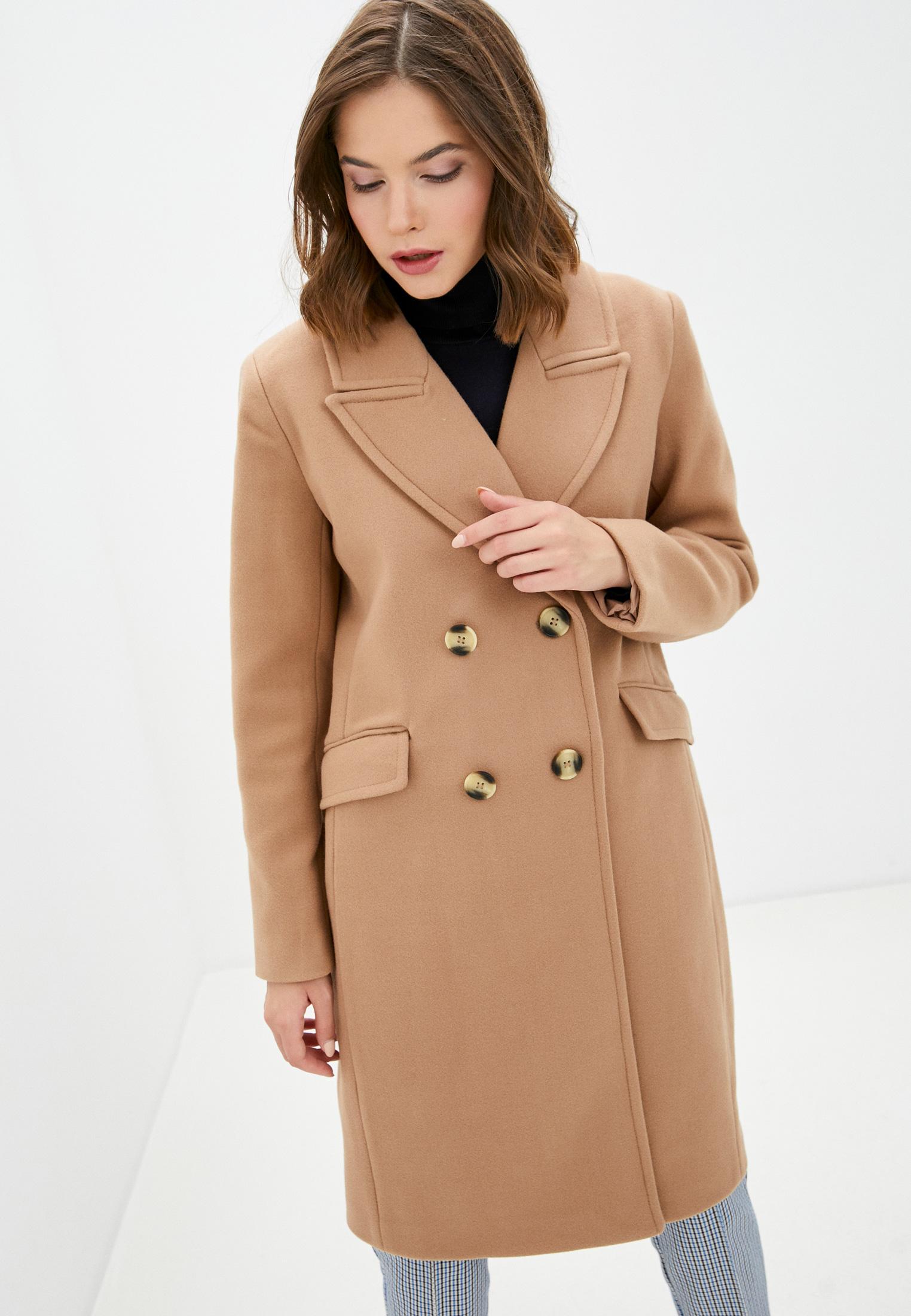 Женские пальто Zolla 20335857434