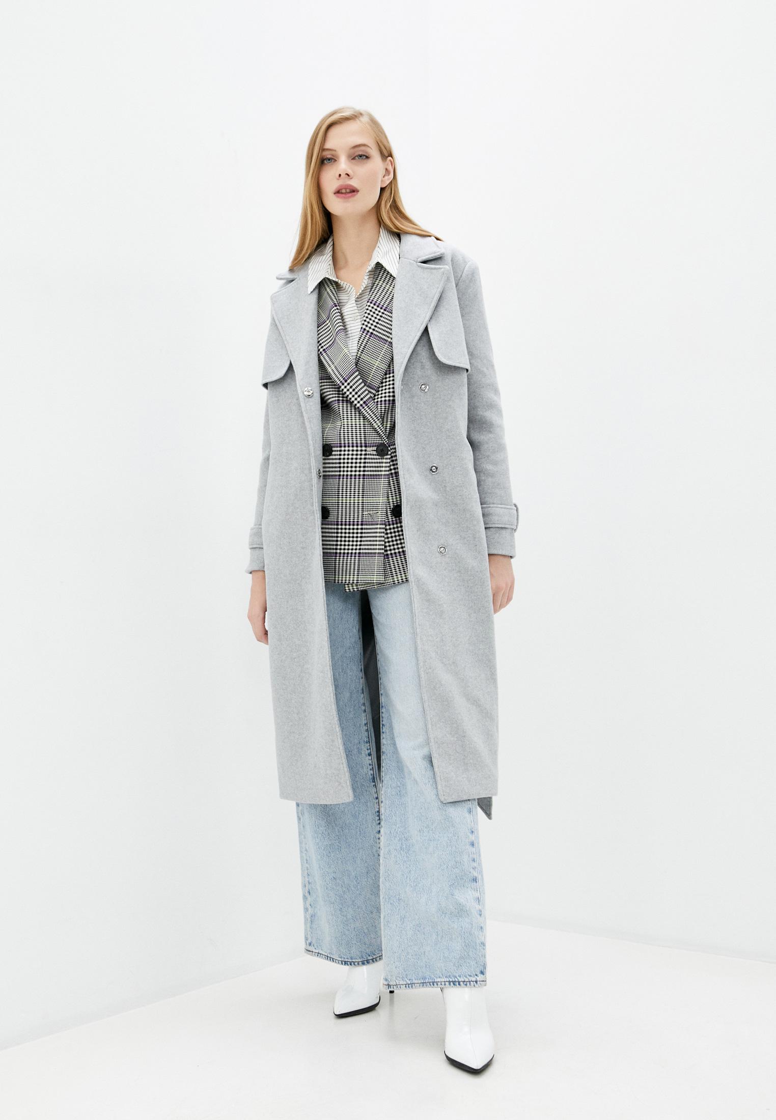 Женские пальто Zolla 20335859454