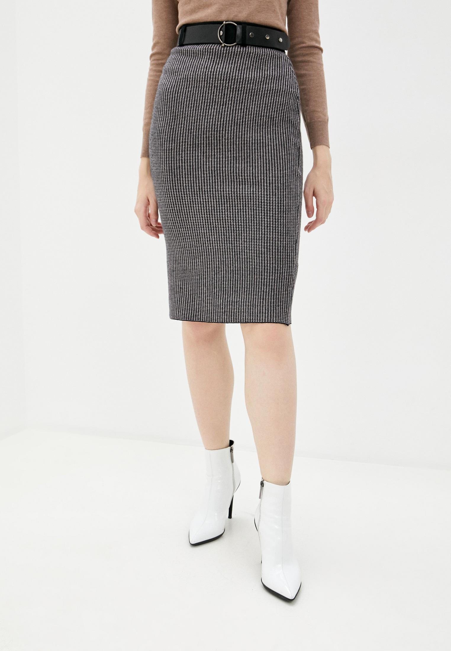 Узкая юбка Zolla Юбка Zolla