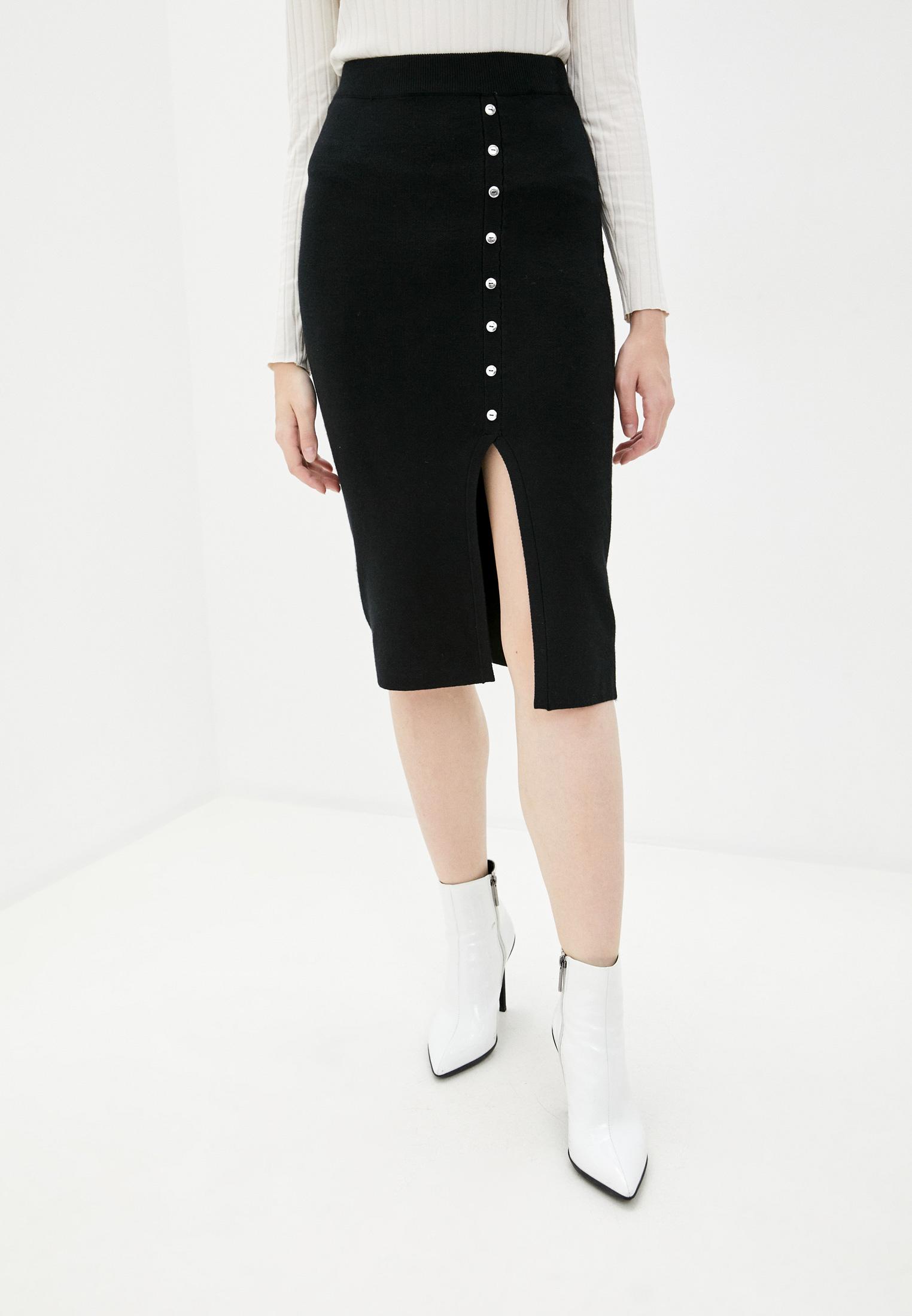 Узкая юбка Zolla 220337765013