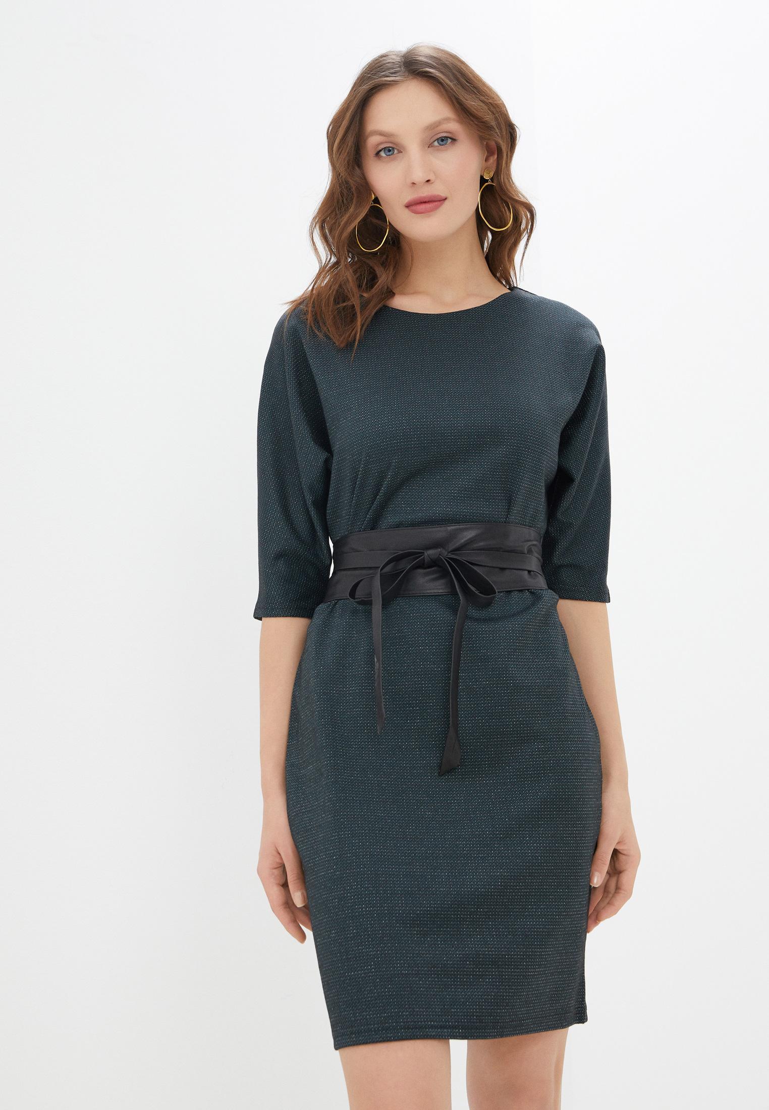 Платье Zolla LJ81004_02