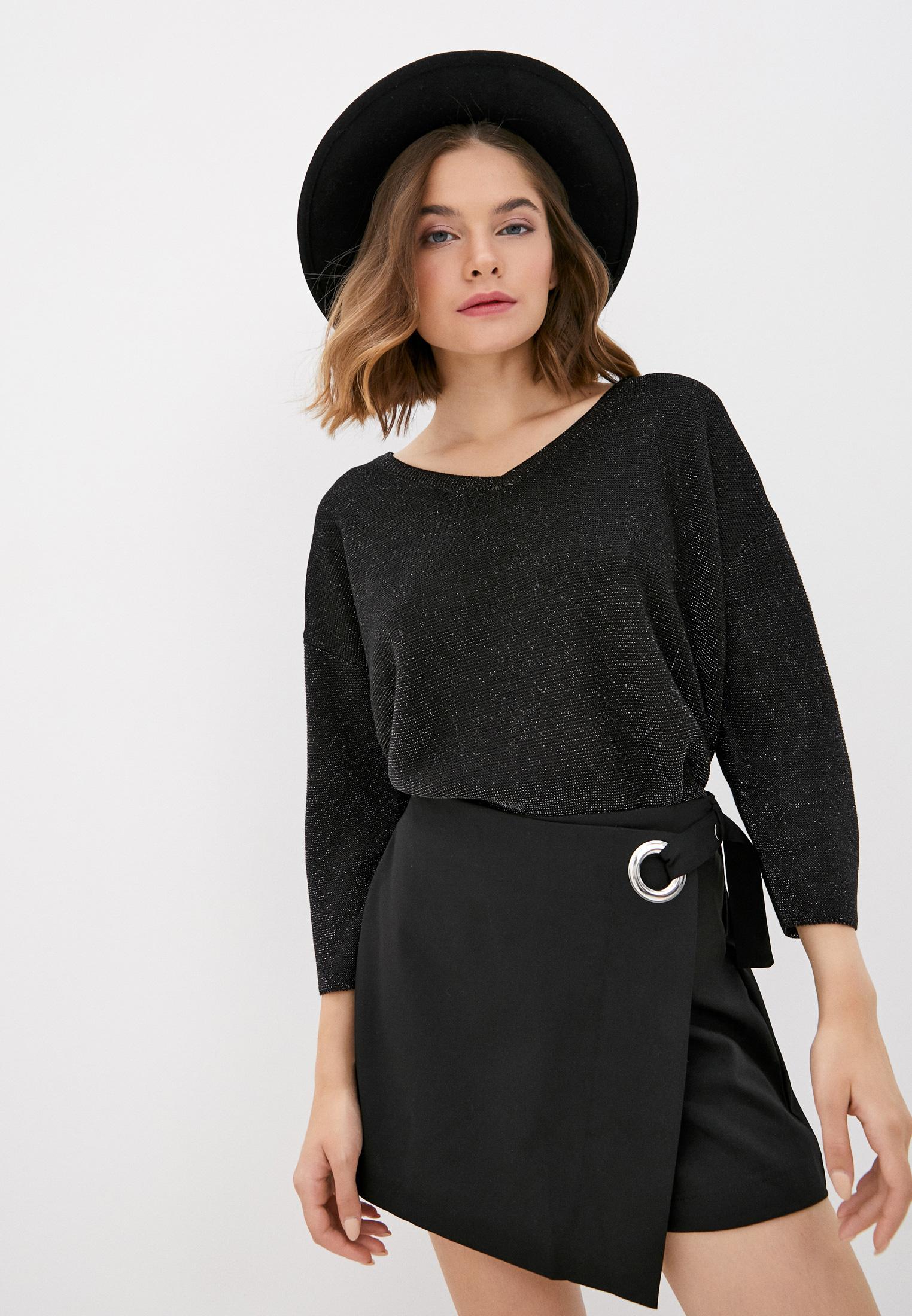 Пуловер Zolla LI61027_01