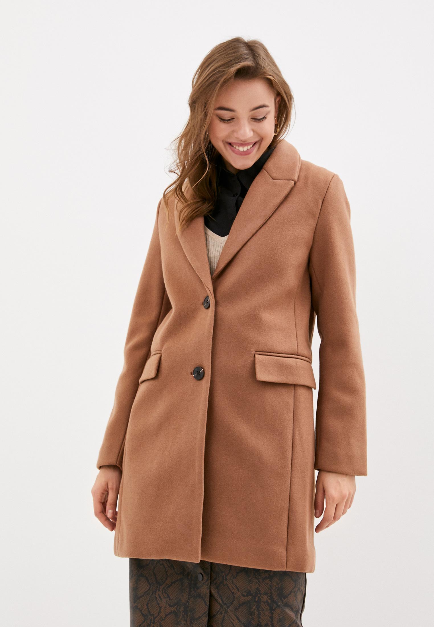 Женские пальто Zolla 02033586Y354