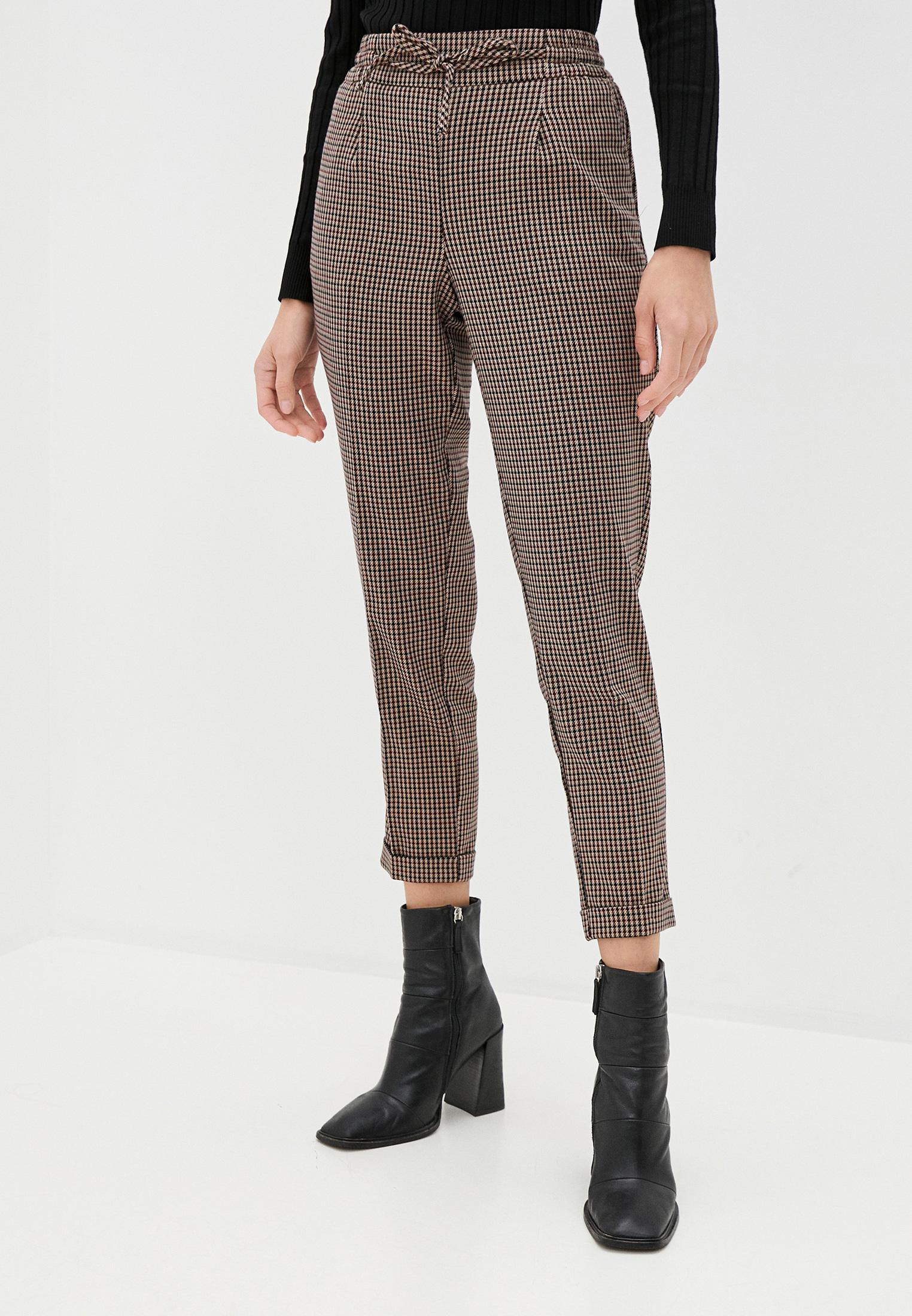 Женские брюки Zolla 02033733F113