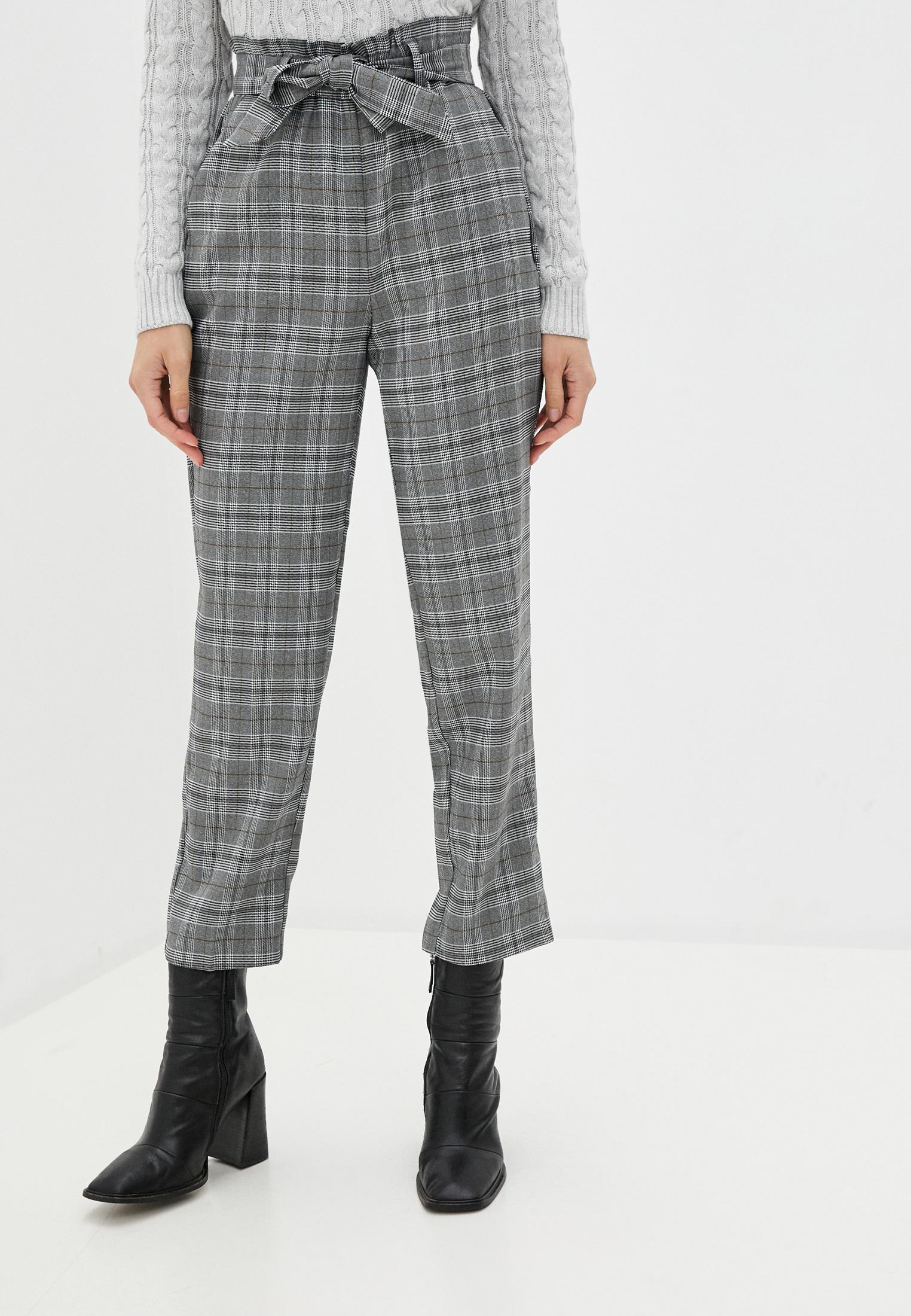 Женские классические брюки Zolla Брюки Zolla
