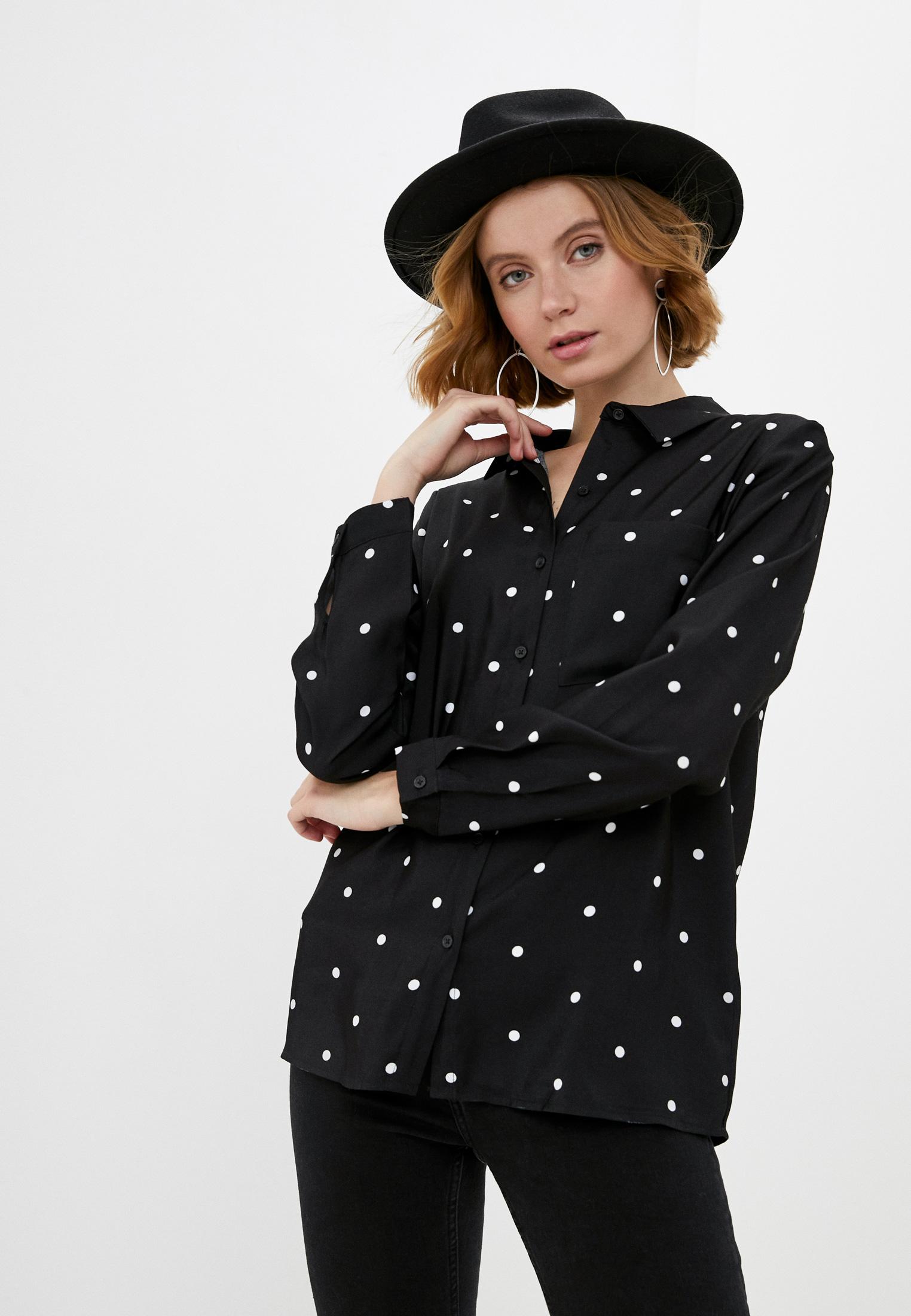 Блуза Zolla 02033114Y093