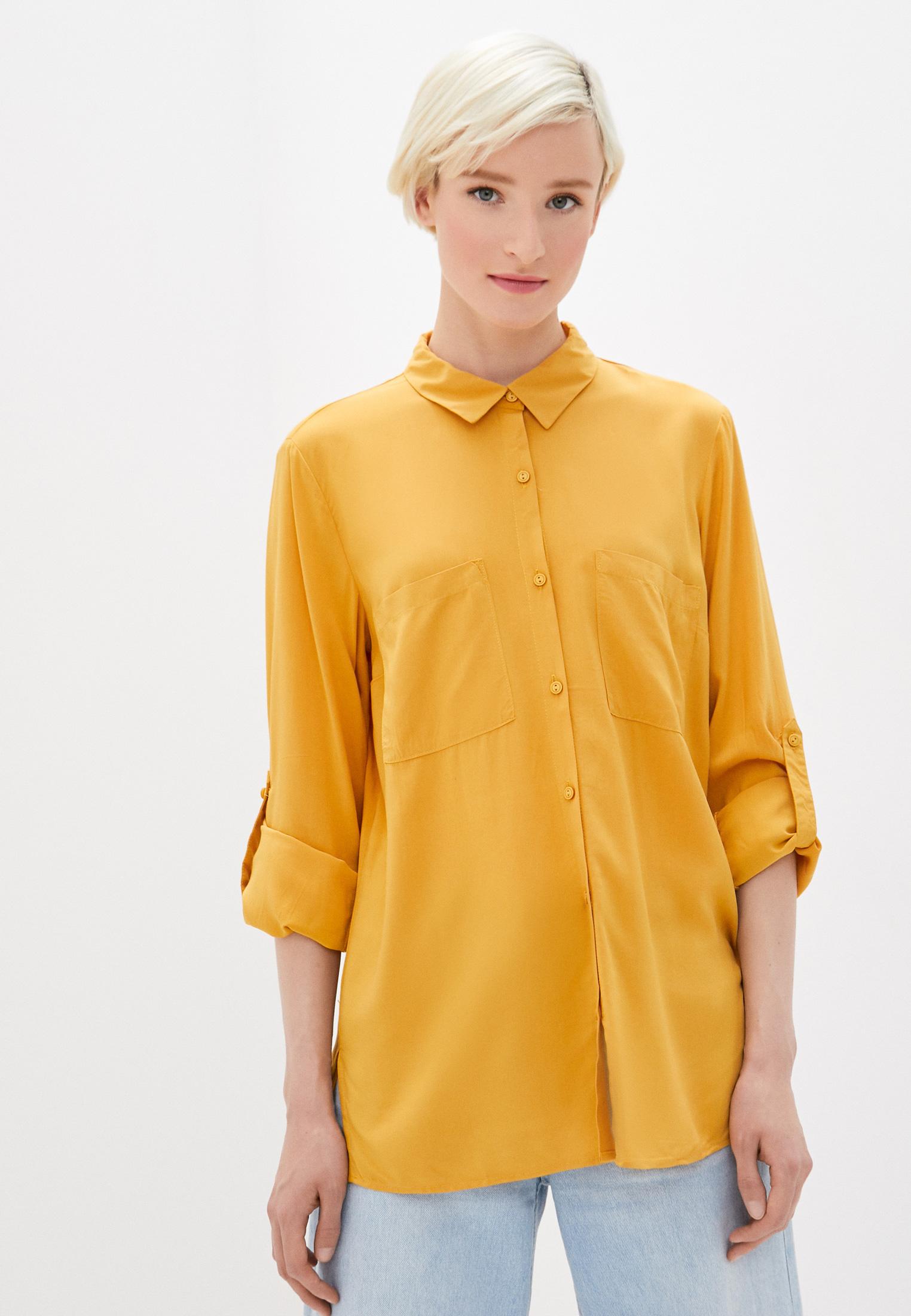 Блуза Zolla 02033114Y652
