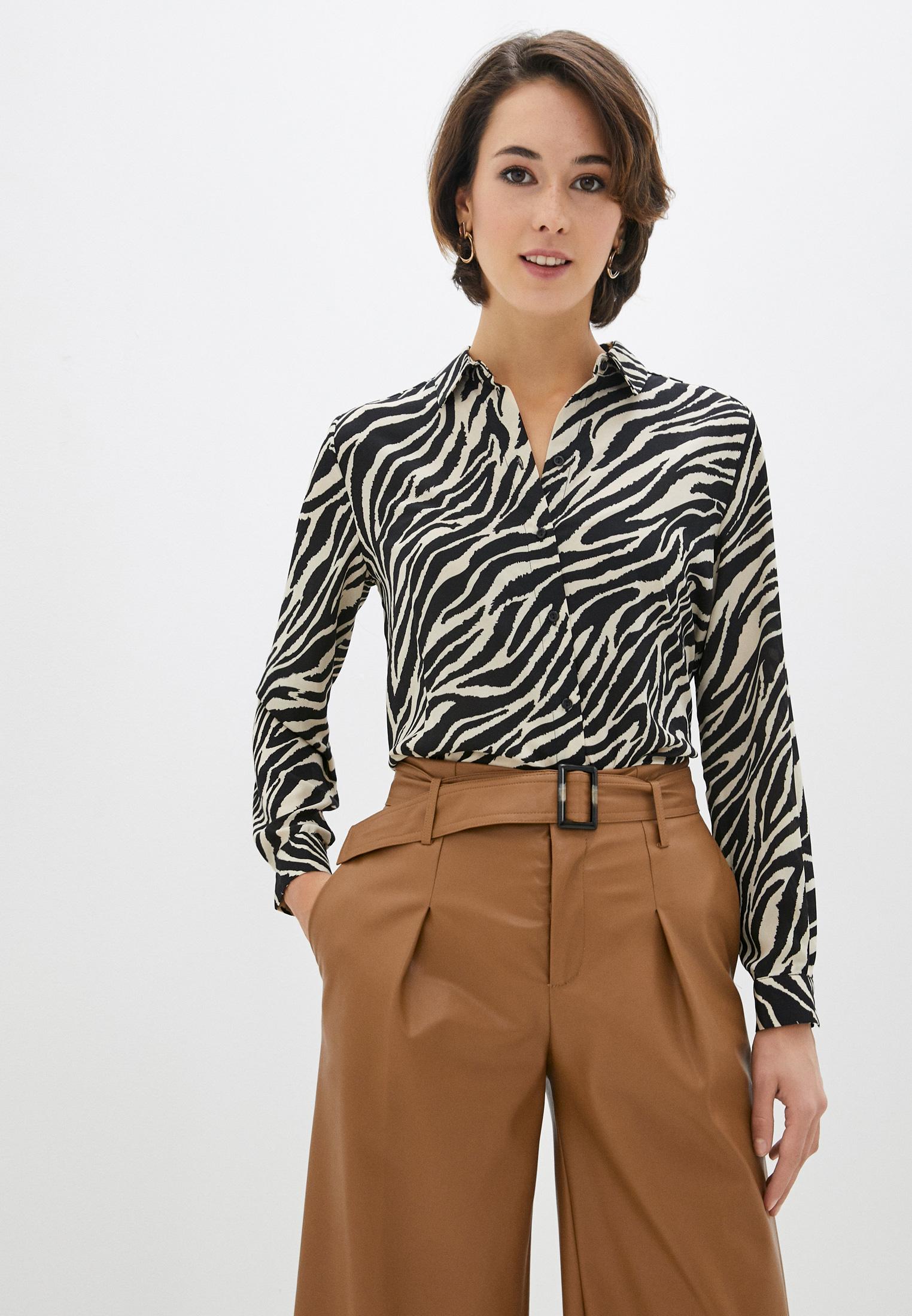 Блуза Zolla 20341140093