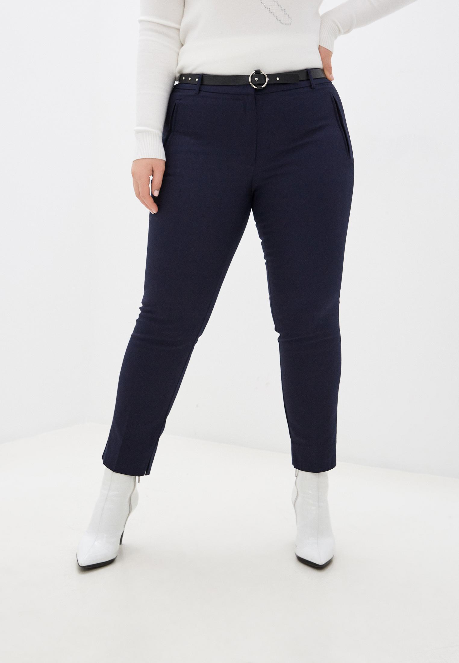 Женские классические брюки Zolla 220317357073