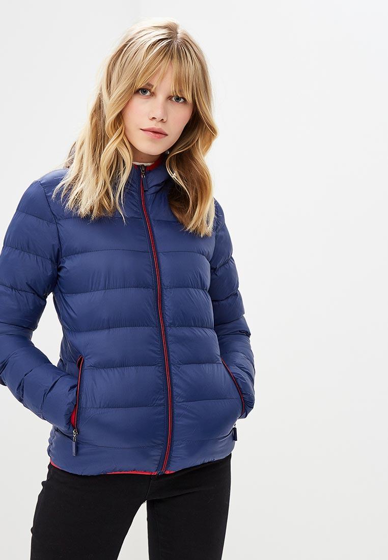 Утепленная куртка Zuiki B7A012PI