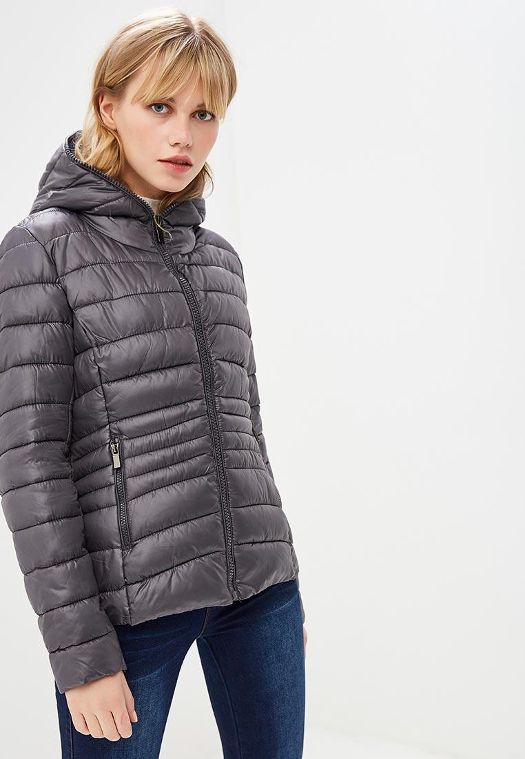 hot sale online b527c fe861 Куртка женская Zuiki B7A045PI купить