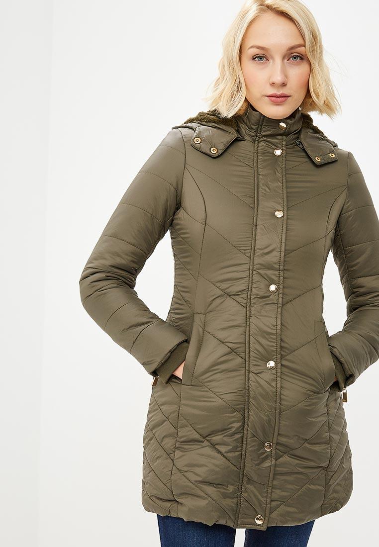 Куртка Zuiki Y7A003PI