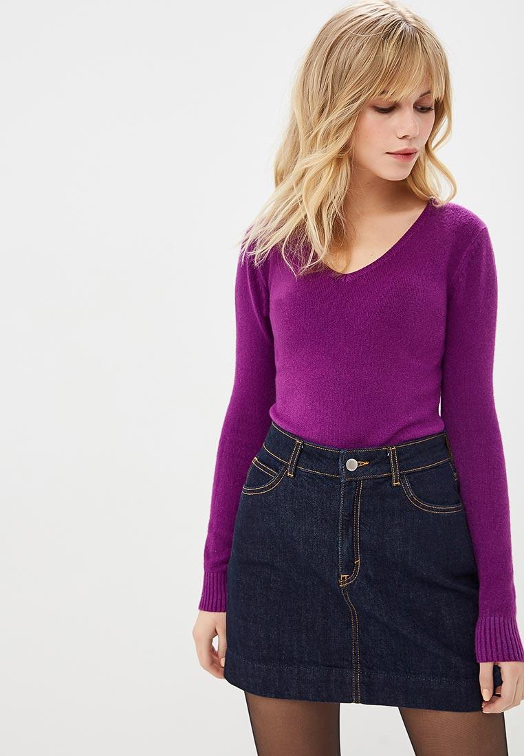 Пуловер Zuiki B7A181MA