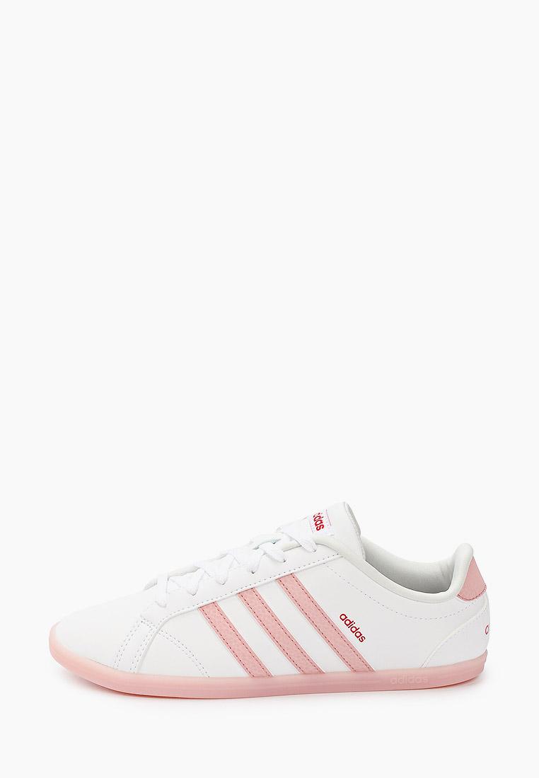 adidas Кеды CONEO QT