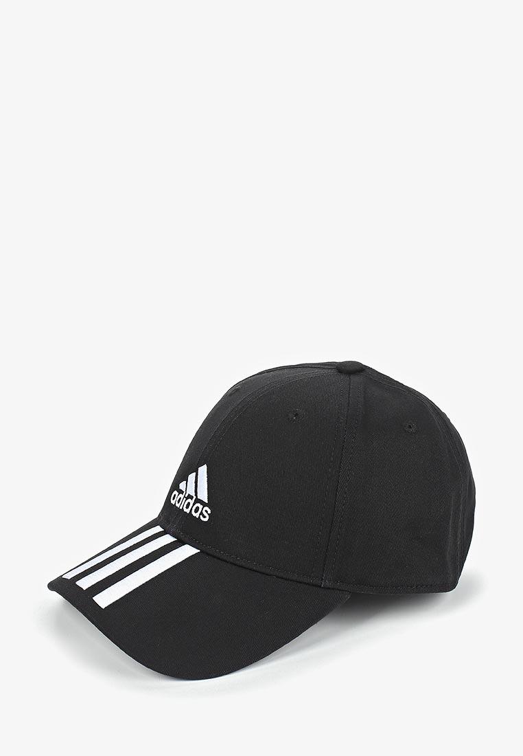 adidas Бейсболка TIRO C40 CAP