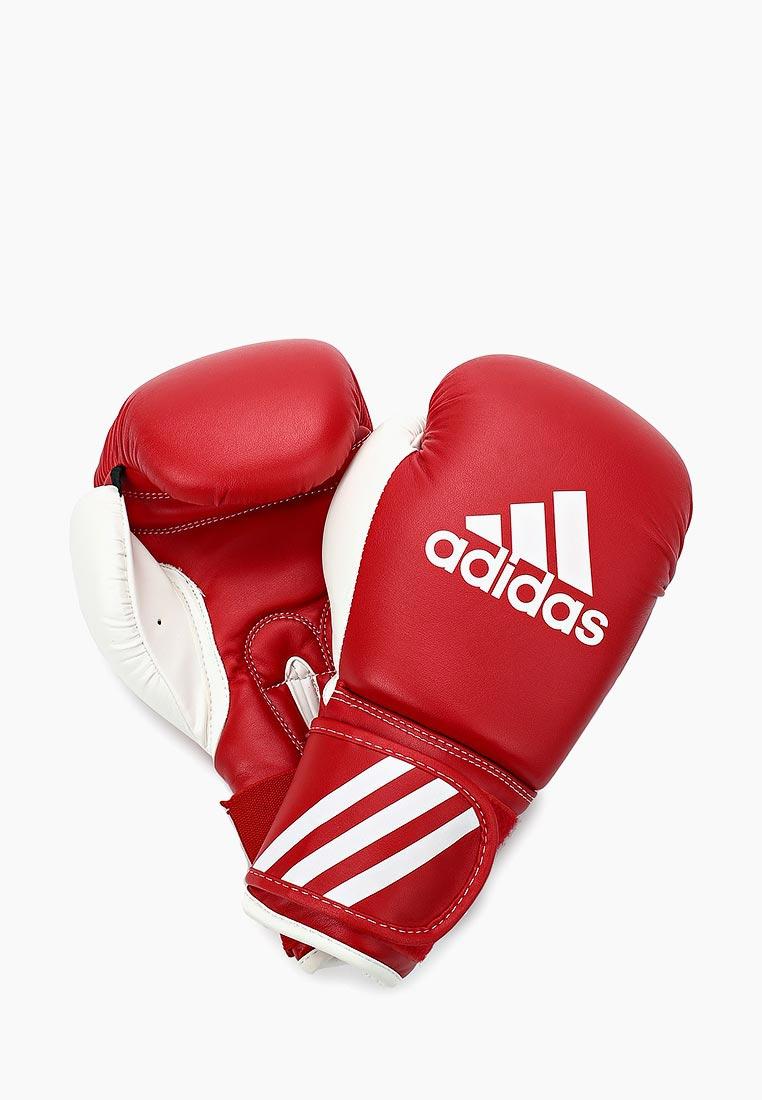 картинки боксеров в адидасе время