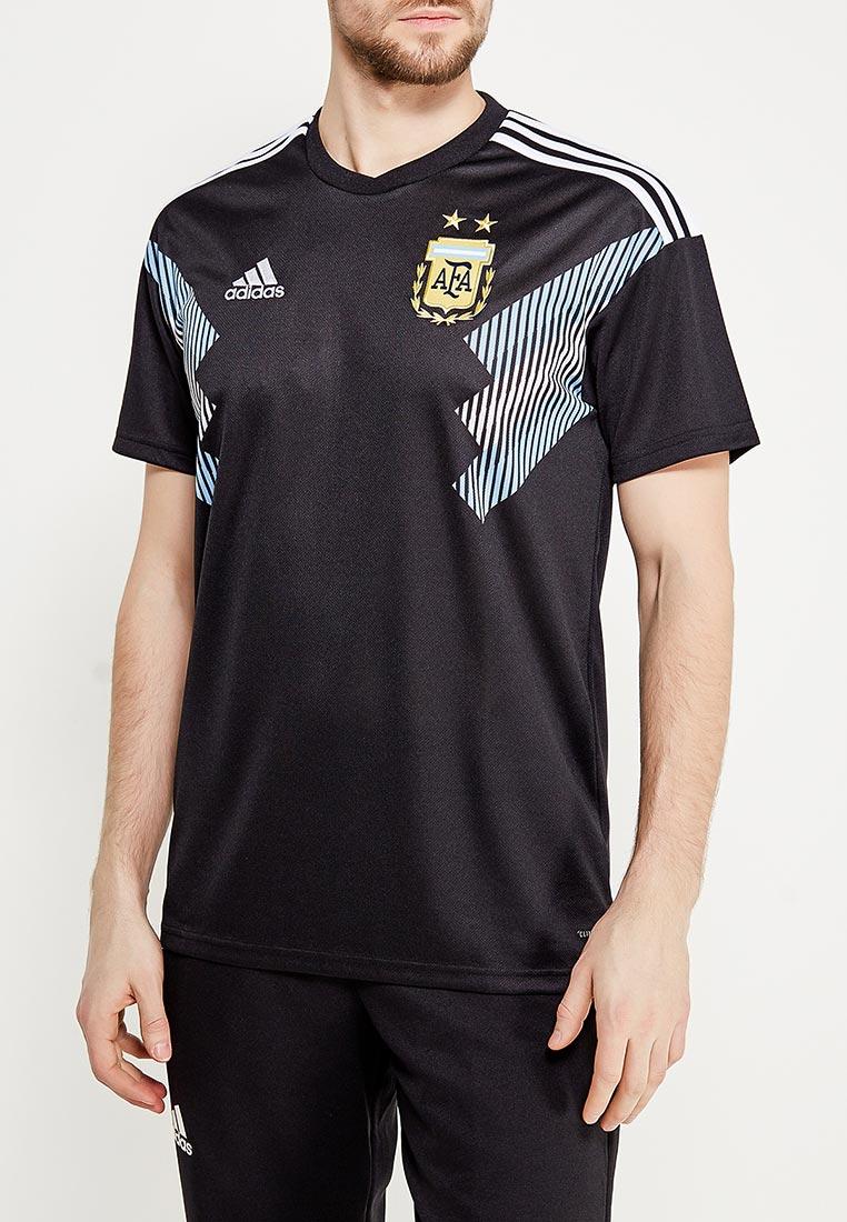camiseta españa mundial 2020 adidas