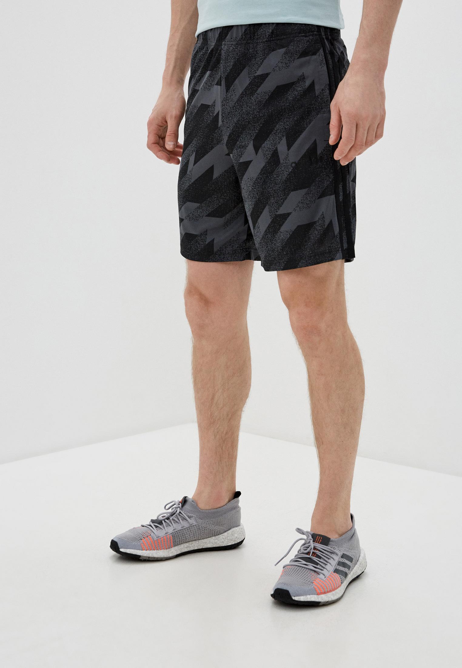 adidas Шорты спортивные M C SHORTS