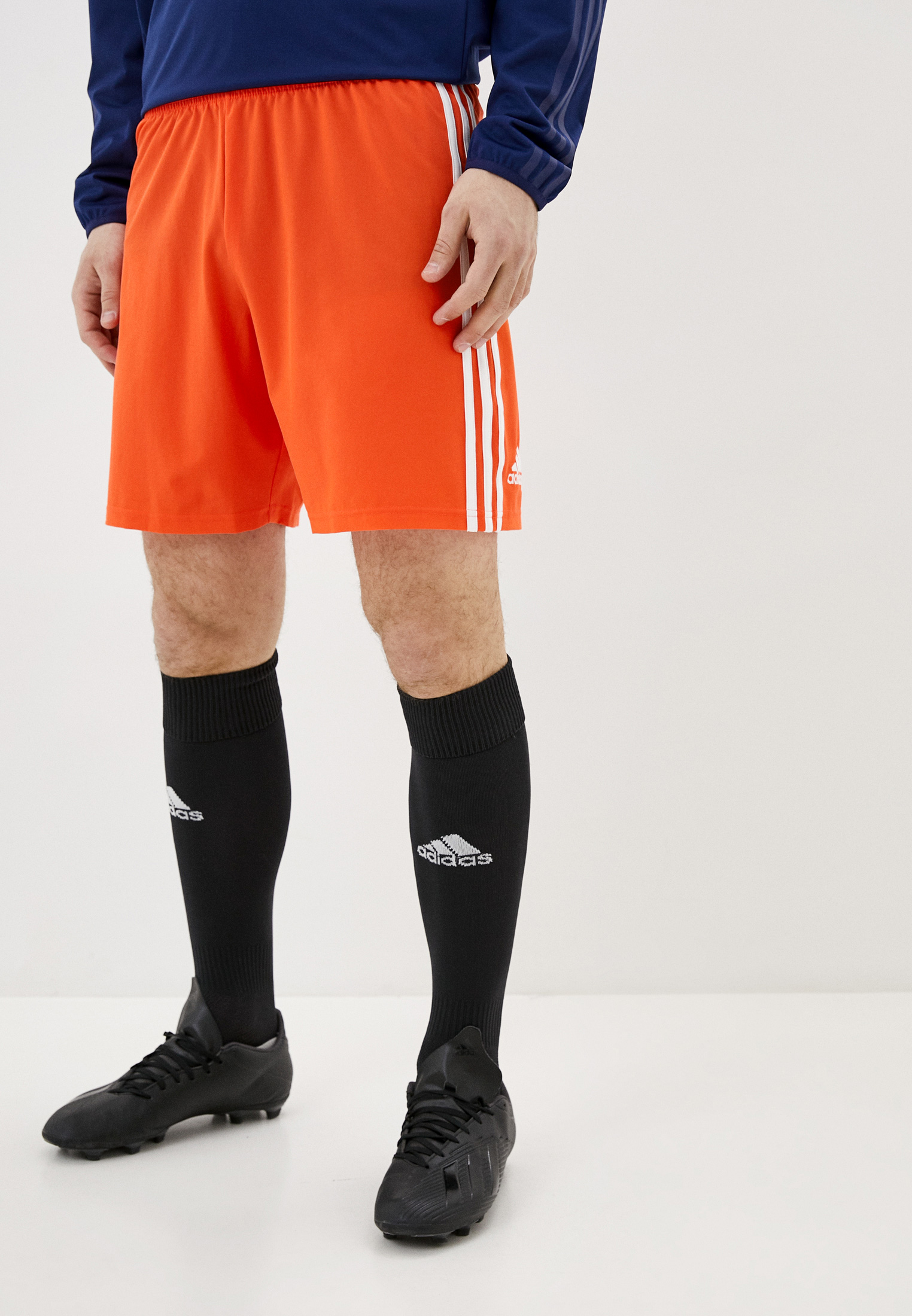 adidas Шорты спортивные CONDIVO18 SHO