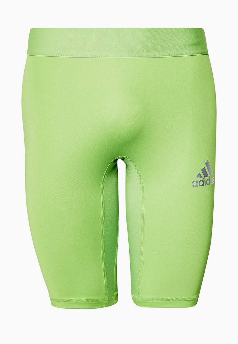 adidas Шорты спортивные ASK SPRT ST M