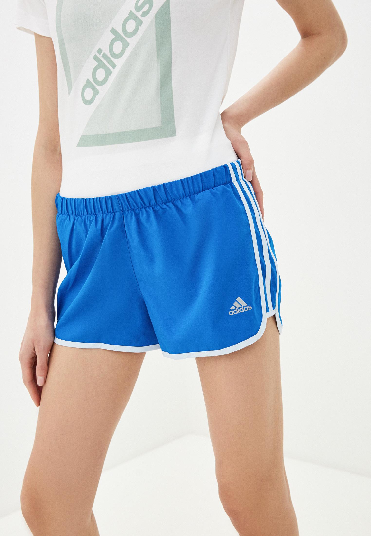 лицензионные картинки спортивные шорты женские команд признаются иркутск