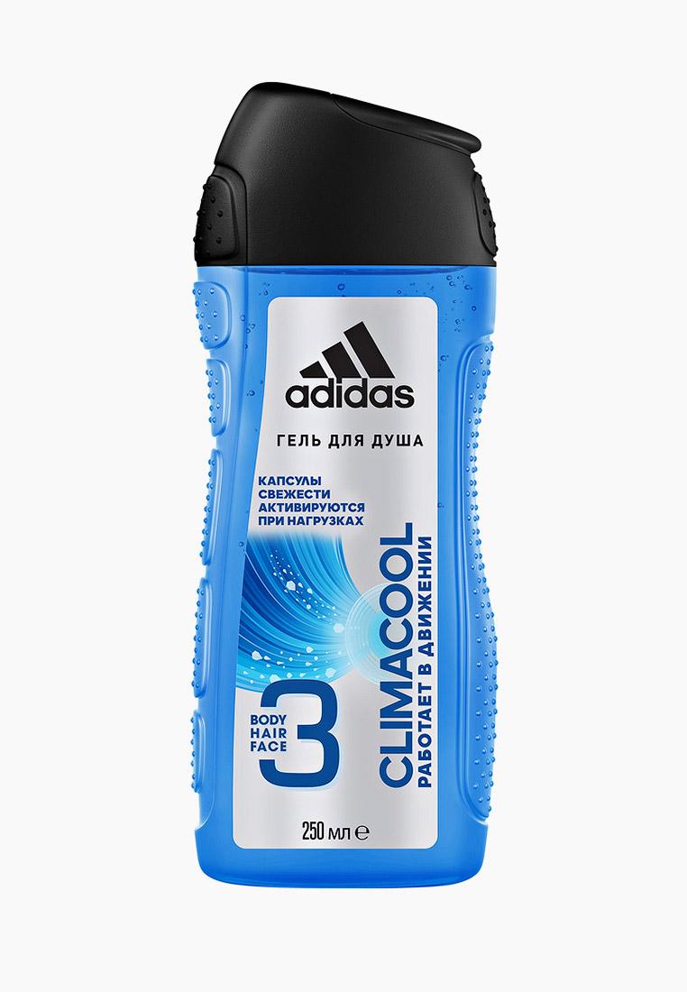 adidas Гель для душа Climacool