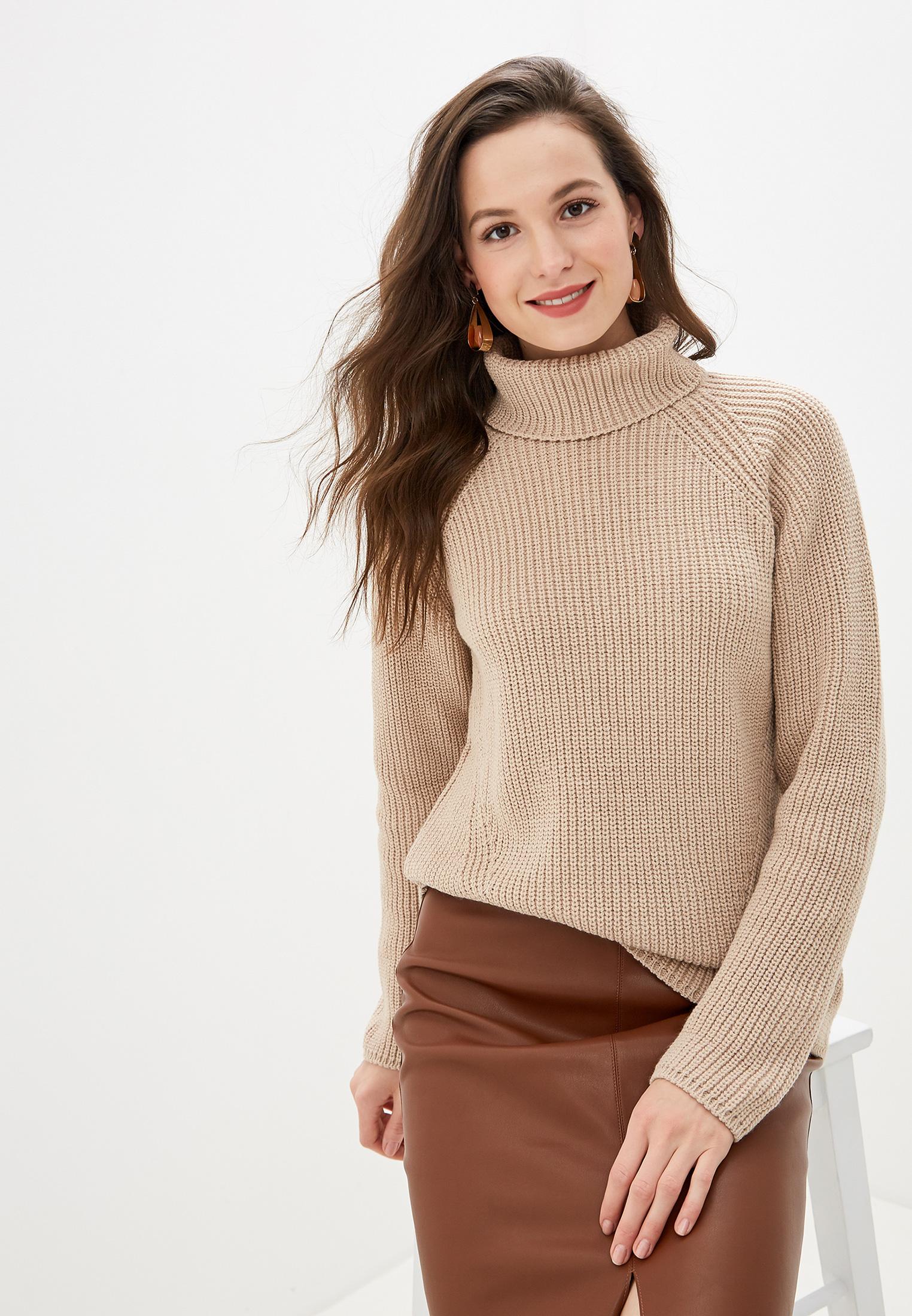 какие в моде женские свитера фото запросу значки