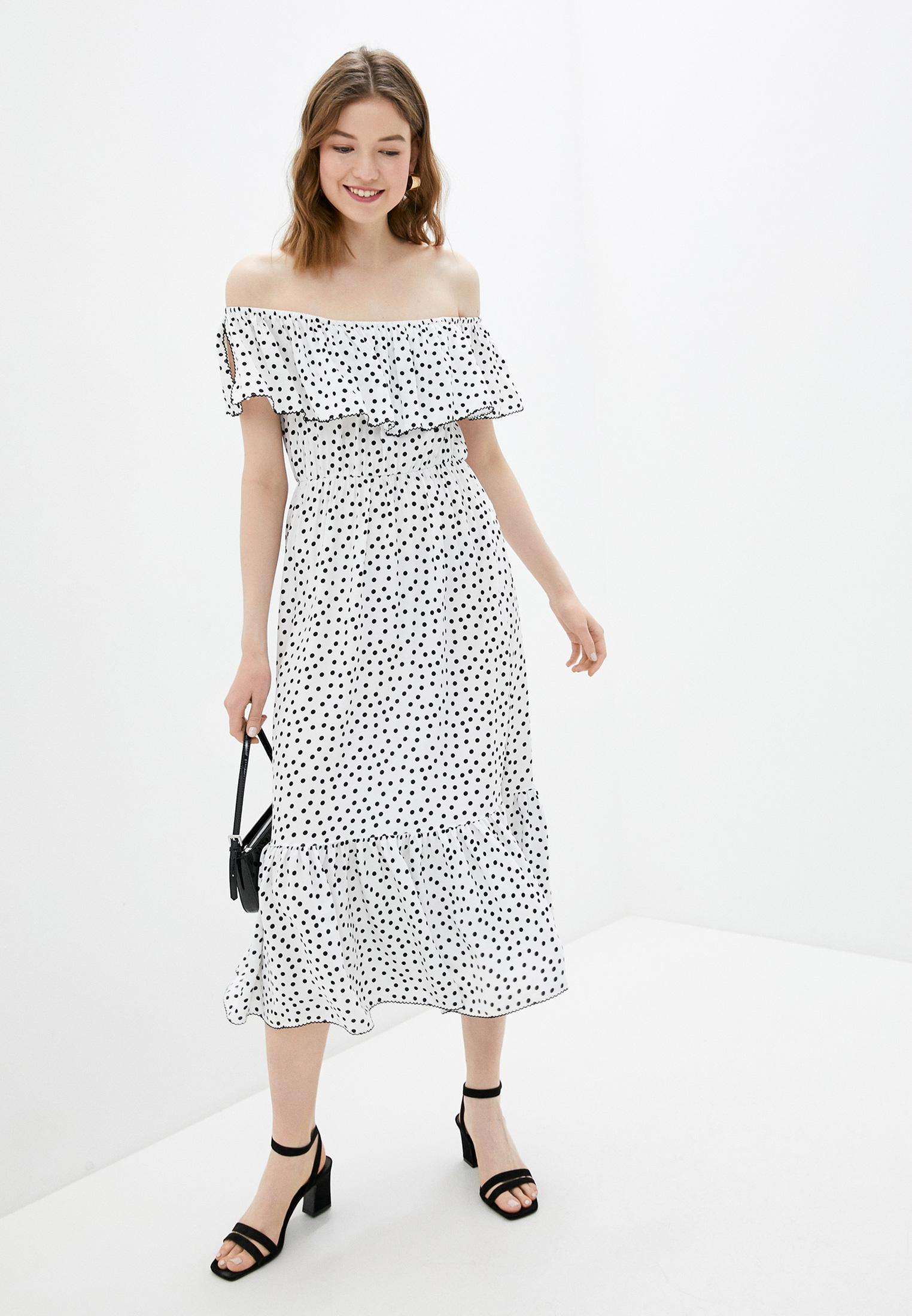 adL Платье