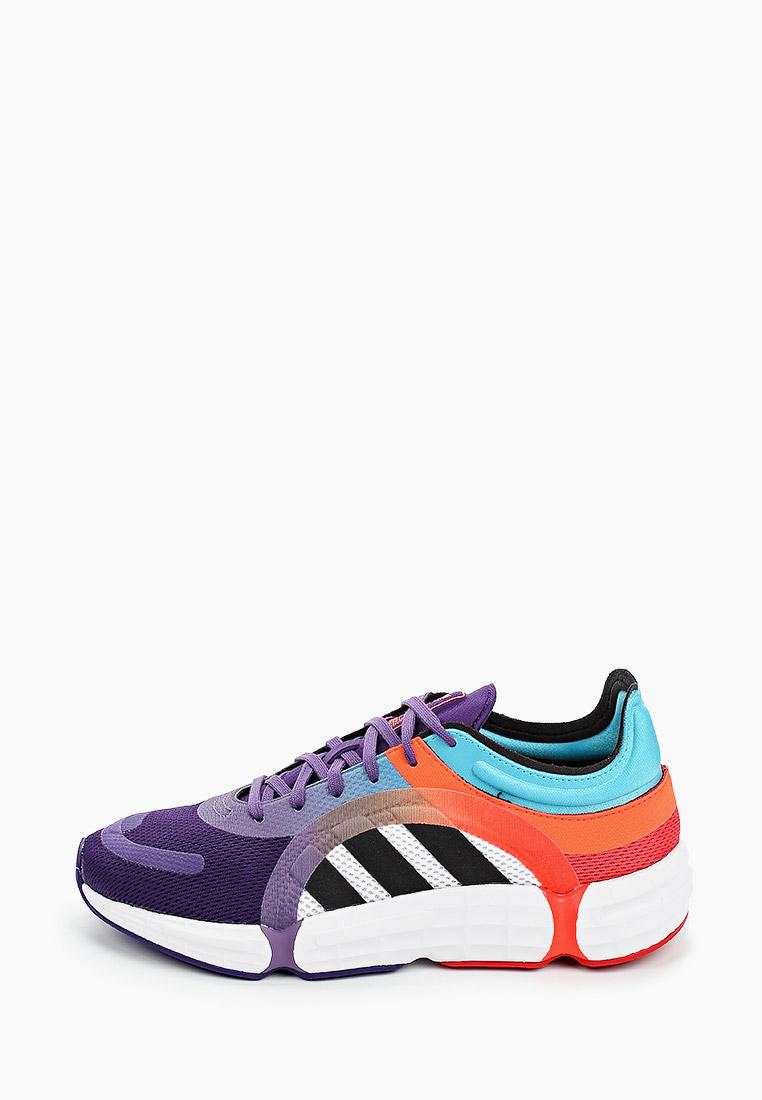 Кроссовки adidas Originals SOKO J за 5 510 ₽. в интернет-магазине Lamoda.ru