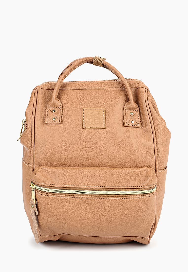 Сравнение и обзор моделей рюкзаков  Аnello