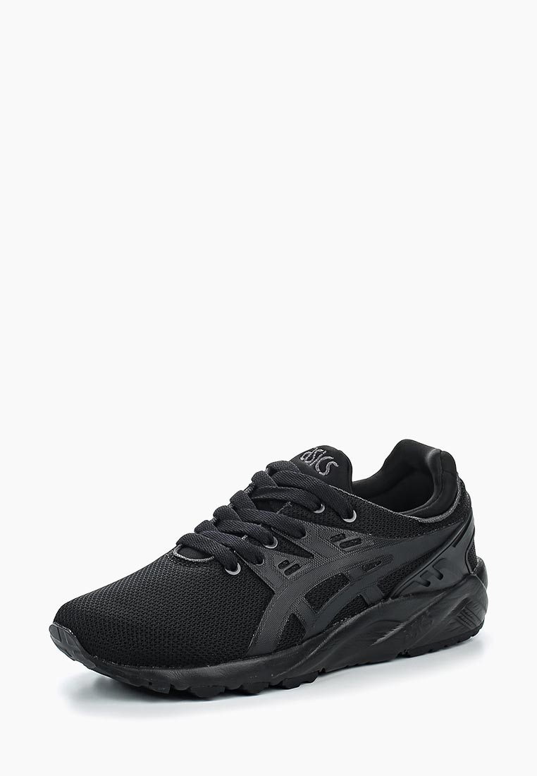 Кроссовки ASICSTiger GEL-KAYANO TRAINER EVO