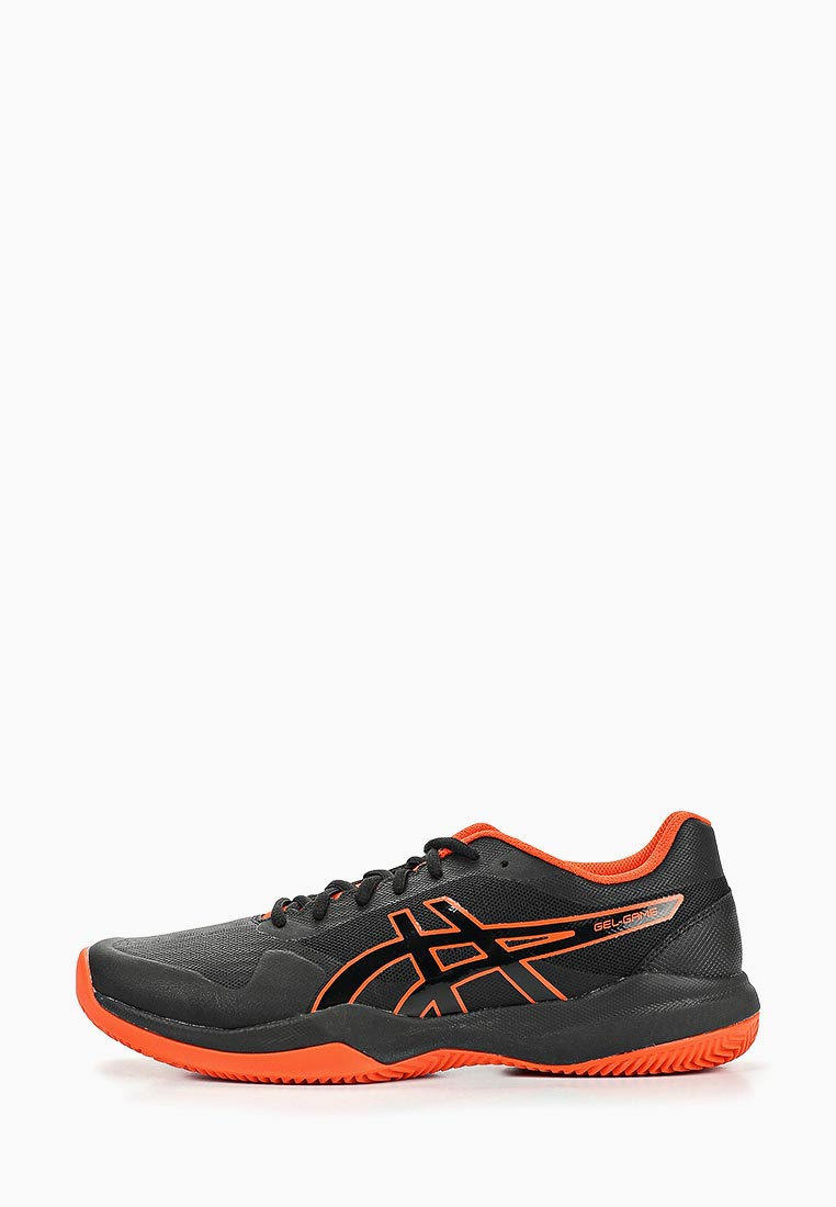 Кроссовки ASICS GEL-GAME 7 CLAY
