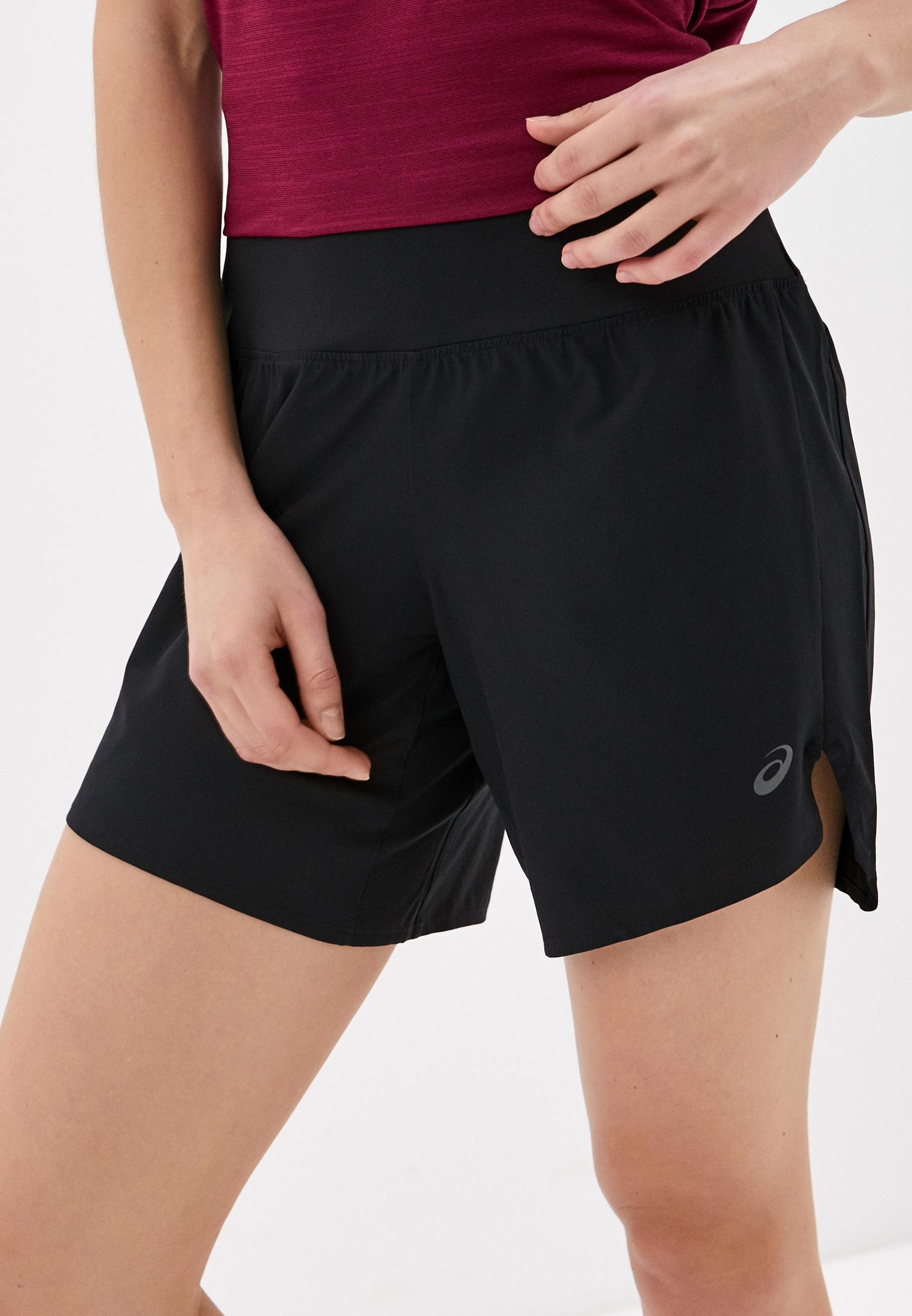 картинки спортивные шорты женские это