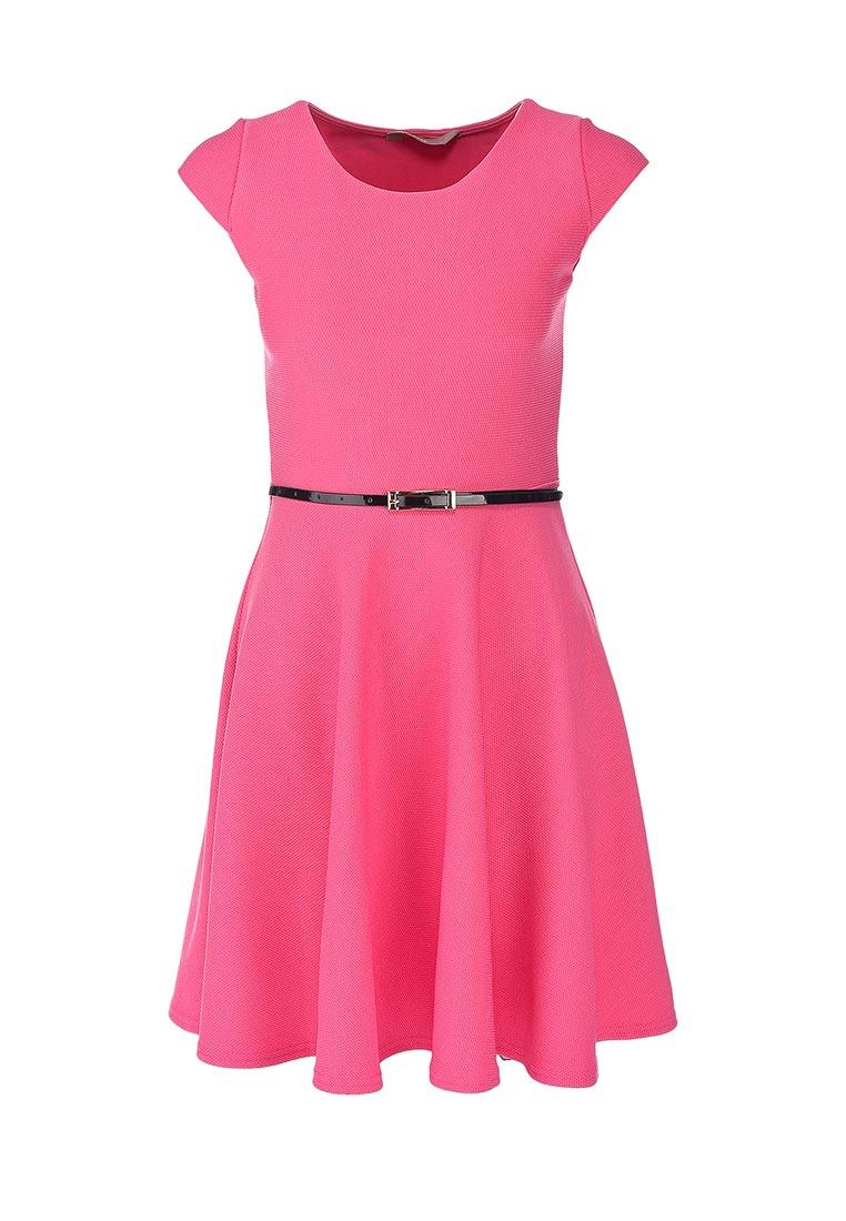 Картинки одежда для девушек платье