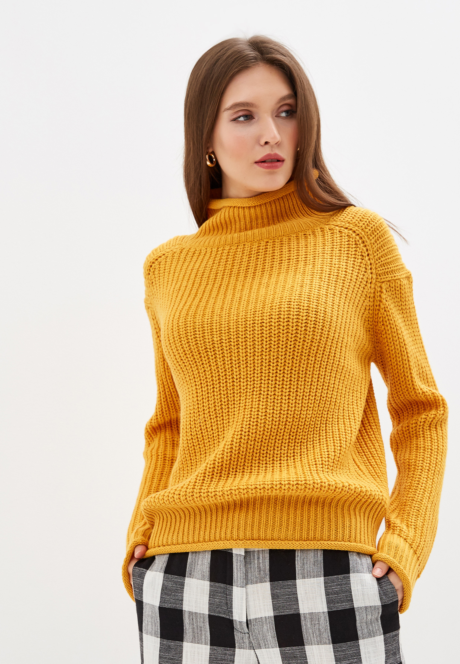 купить свитер цвета