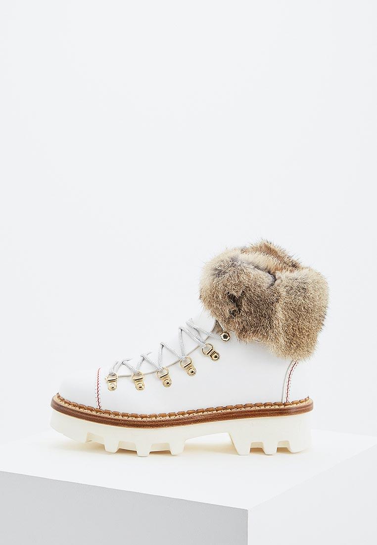 cc3ae9623272 Market Review  Женская обувь Walkmaxx - сапоги - дутики . Купить в ...