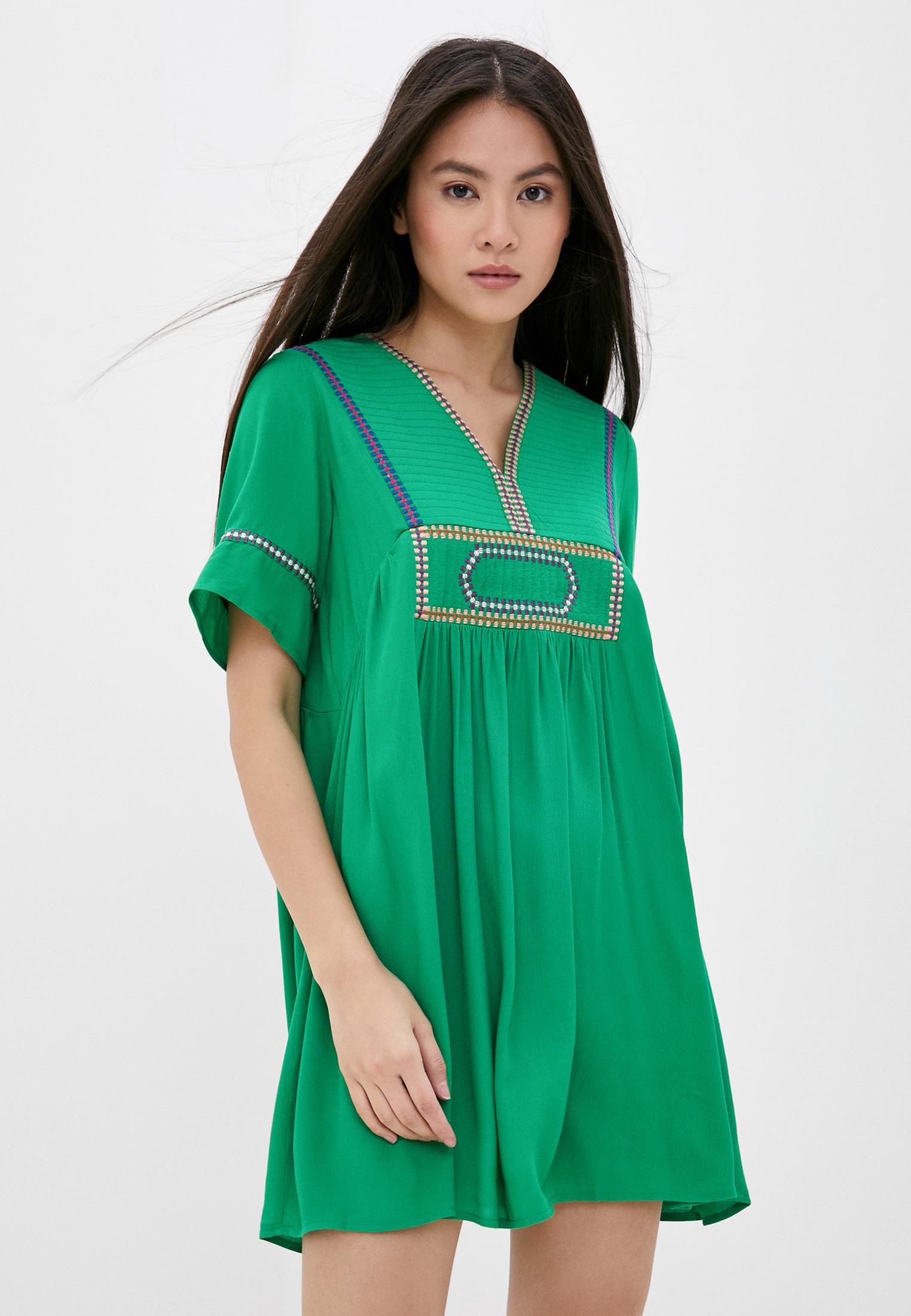 Ba&Sh Платье