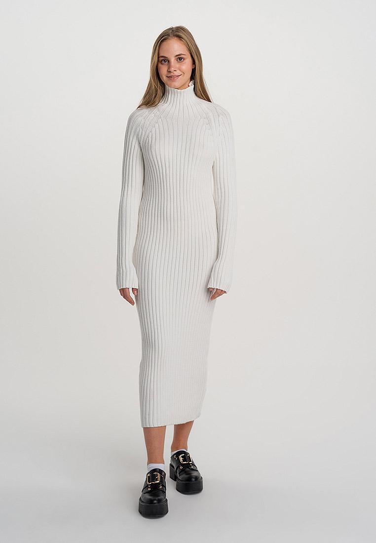 описание белые зимние платья фото говоря уже том