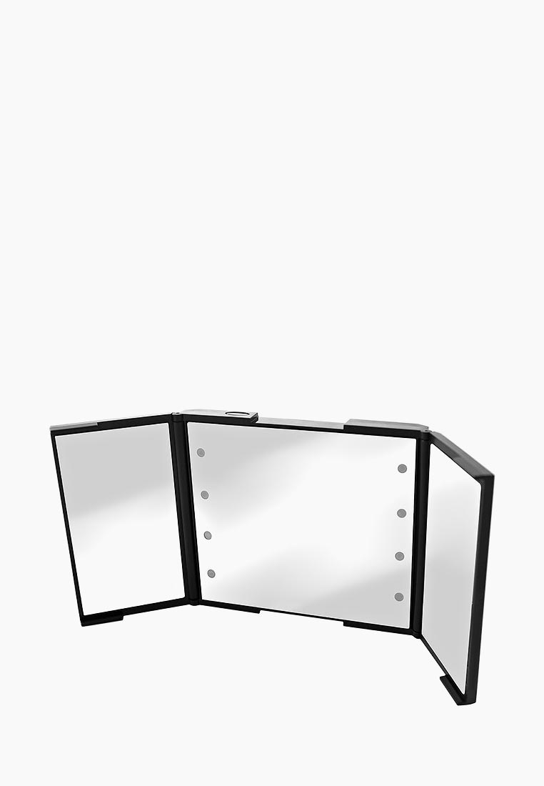 Bespecial Зеркало трехстворчатое (малое)