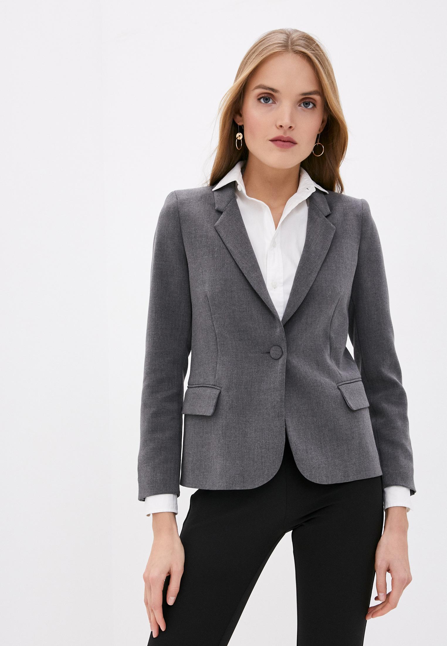 цикла дизайн пиджака женского фото сделаю ваши