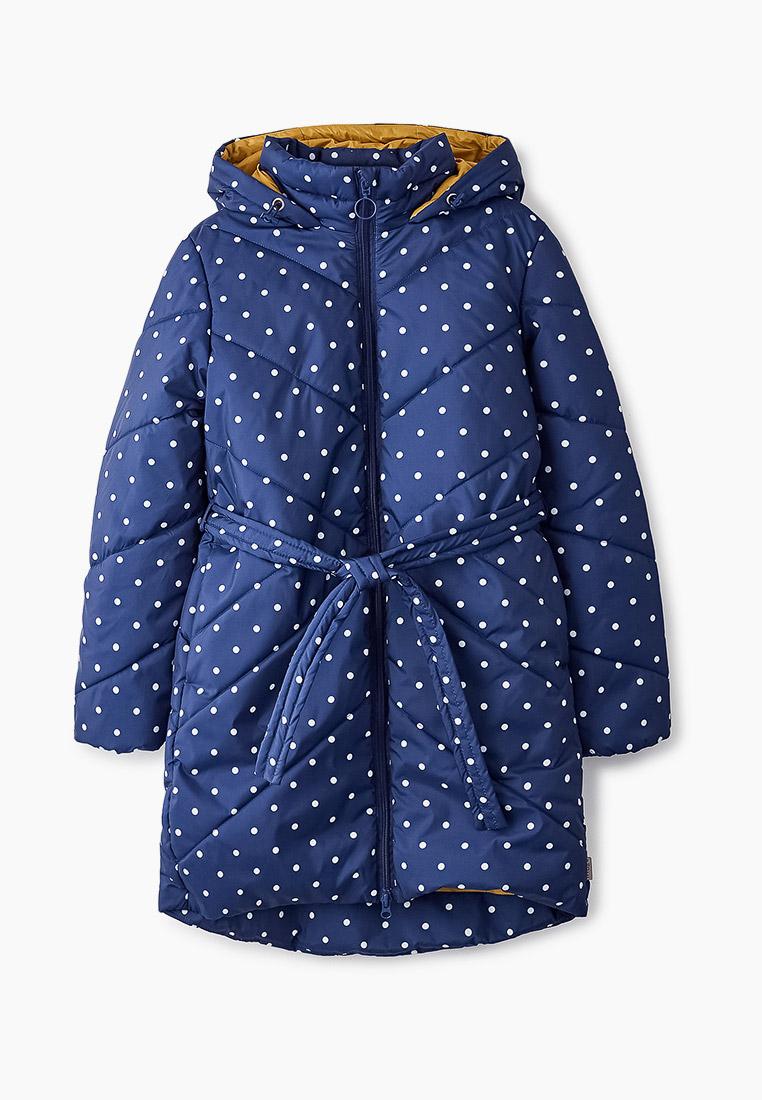Куртка утепленная Boom за 4 160 ₽. в интернет-магазине Lamoda.ru