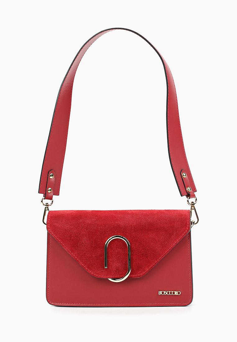 Пять сумок, которые должны быть у каждой девушки-Фото 4