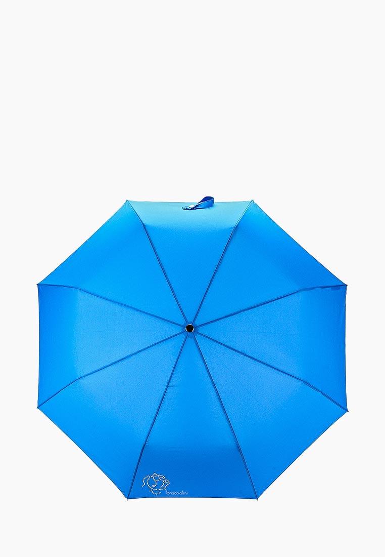 6aa8c201428f Зонт складной Braccialini купить за 4 600 руб BR001DWEHFO9 в ...